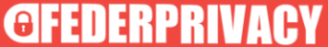 logo_federprivacy
